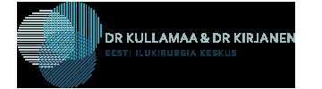 Plastikakirurgia Keskus Logo