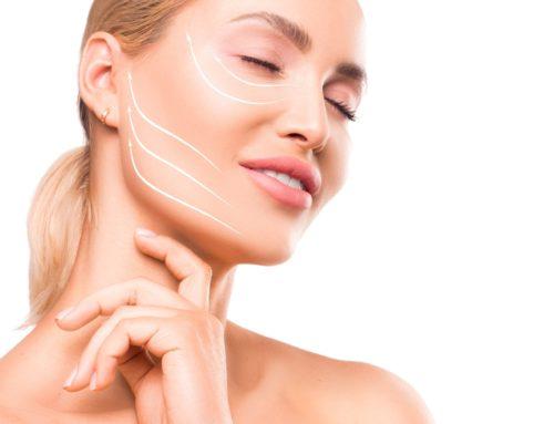 Millises vanuses kaaluda plastilise kirurgia protseduure?