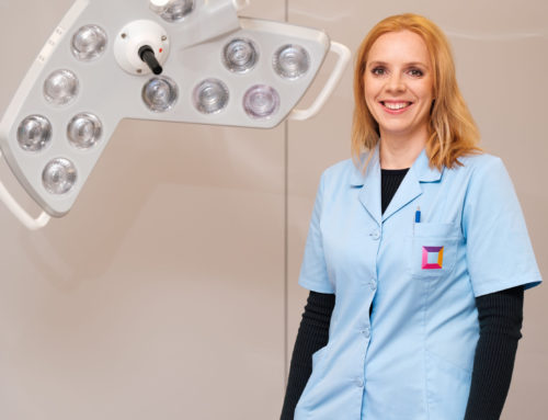 Kuidas leida enda jaoks õige ilukirurg?