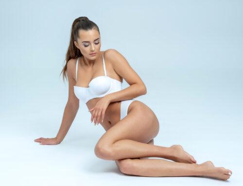 Mommy Makeover – sünnituseelse keha taastamisel on mitu liiki