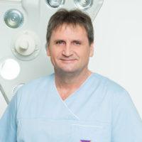 Dr Neeme Somma