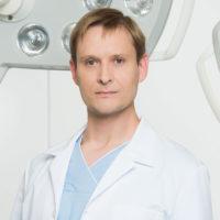 Dr Mart Eller