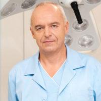 Dr Jüri Kullamaa