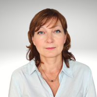Katrin Suuban