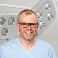 Dr Priit Kasenõmm