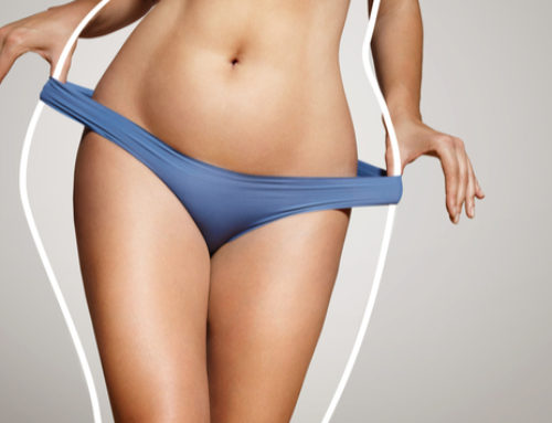 The Power of Liposuction
