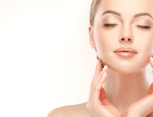 The Benefits of Dermal Fillers