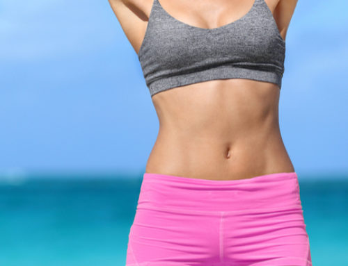 When Should I Consider a Tummy Tuck?