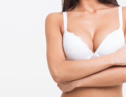 Understanding Breast Implants