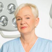 Svetlana Oboskalova